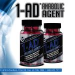 1-AD Hi-Tech Pharma