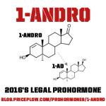 1-Andro