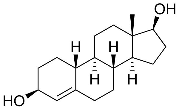 19-Norandrostenediol