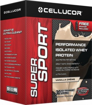 Click Here to Compare Prices on Cellucor Super Sport at PricePlow.com!