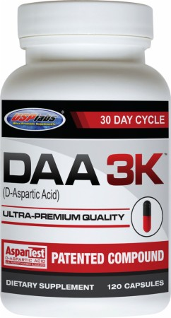 Compare Prices on DAA 3K at PricePlow.com
