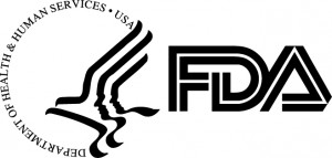 The FDA - Food and Drug Administration