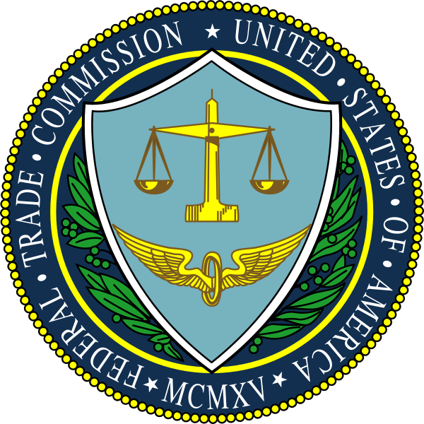 The FTC, or Federal Trade Commission