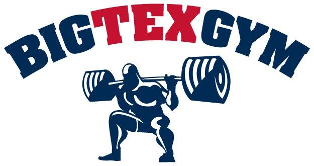 Big Tex Gym in Austin, TX