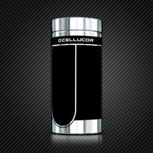 Cellucor P6 Black is Coming Back!