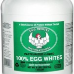 Egg Whites are Now on PricePlow!