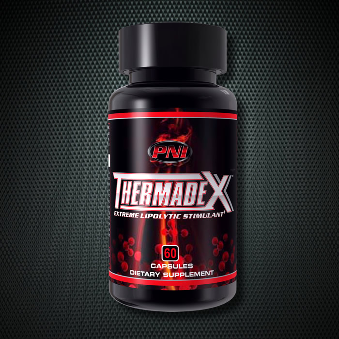 Want to Log some Free Thermadex?!