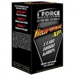 iForce Tropinol XP