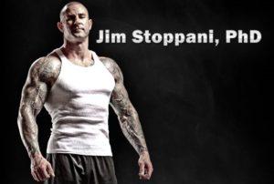 Jim Stoppani
