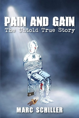 The Pain & Gain Book