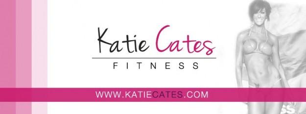 See KatieCates.com!