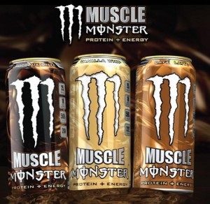monster-muscle-protein