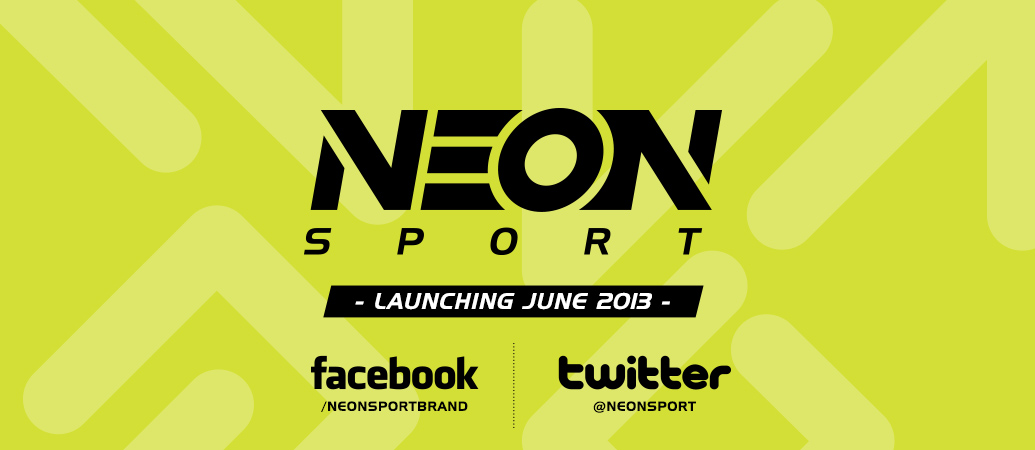 NEON Sport