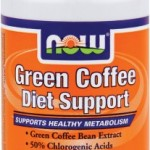 Click Here to Read More about Green Coffee Bean Extract!