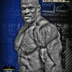 ronnie-coleman-supplements