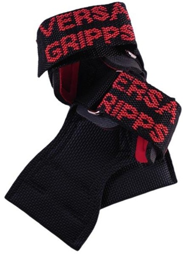 Versa Gripps Original Grips