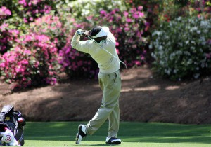 Vijay Singh PGA Tour Sanctions Lifted