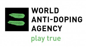 WADA - World Anti Doping Agency
