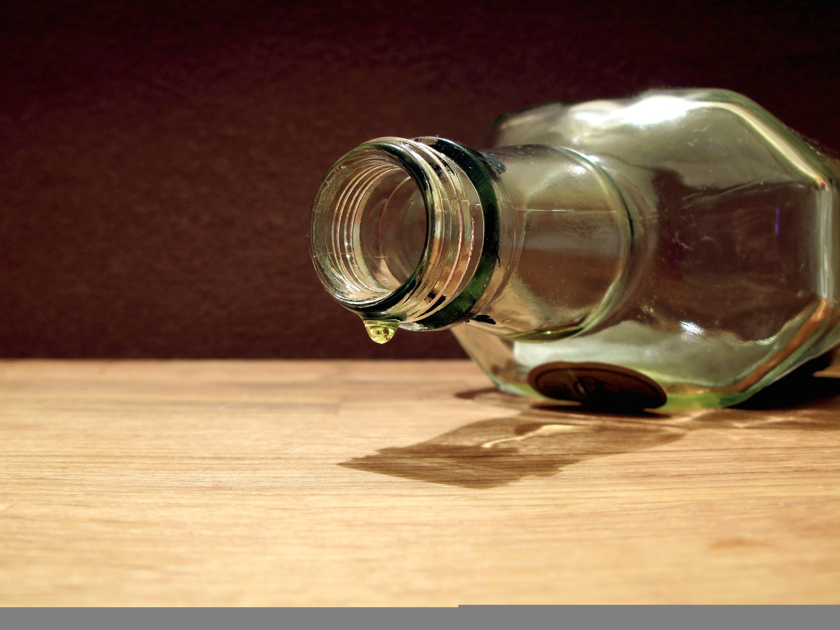 vitamin b1 thiamine alcoholism