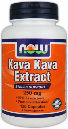 Kava Kava - Learn, Compare Products, and Save at PricePlow
