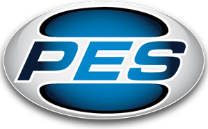 PES Supplements