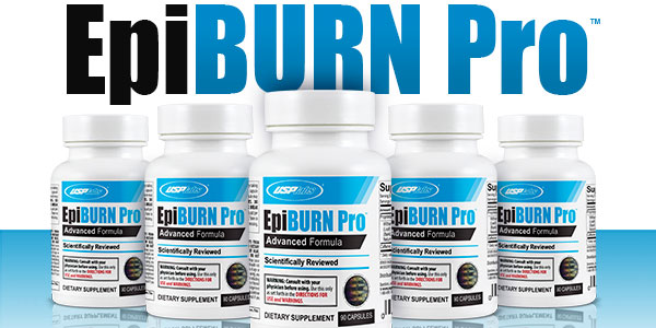 EpiBURN Pro is Coming! Click the image and sign up for product alerts