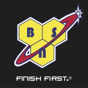 BSN - Finish First