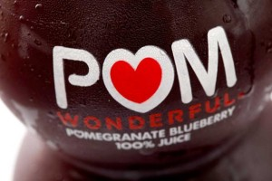 The supreme court recently ruled that Pom Wonderful may sue Coca-Cola, their competitor, for anti-competitive label claims. Will that decision affect the supplement industry? Image courtesy BusinessWeek
