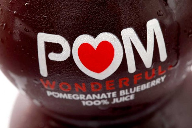 The Lanham Act: How POM vs Coke Enabled Supplement Lawsuits