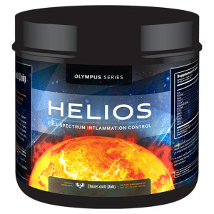 HELIOS Joint Supplement