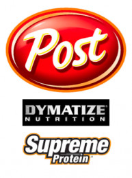 Post Foods purchased Dymatize