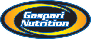 Gaspari Nutrition is For Sale!