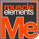 Muscle Elements: Build a Better You with Me