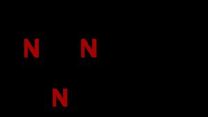 Creatine Nitrogen