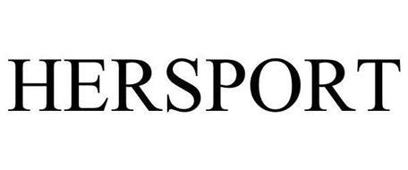 HERSPORT Supplements
