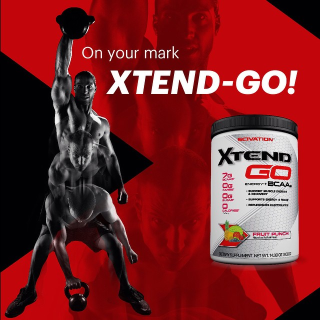 Image result for scivation xtend go bcaa