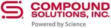 Compound Solutions TeaCrine