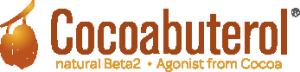 Cocoabuterol