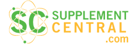 Supplement Central