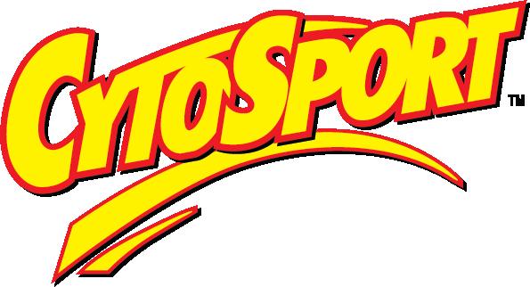 CytoSport Lawsuit