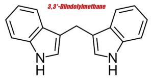 3,3'-Diindolylmethane