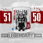 5150 Now Available