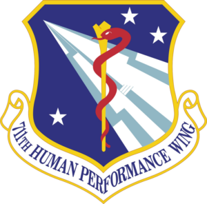 711th Human Performance Wing