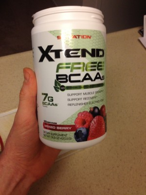 Xtend Free Review