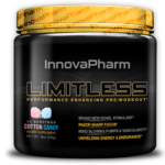 InnovaPharm Limitless