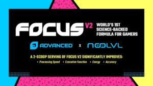 Advanced Focus V2 nooLVL