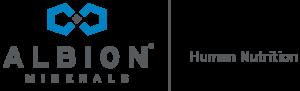 Albion Minerals Logo