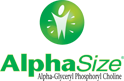AlphaSize Alpha GPC