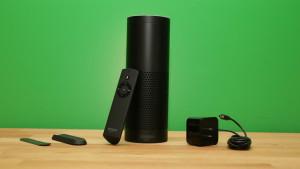 Amazon Echo Cord
