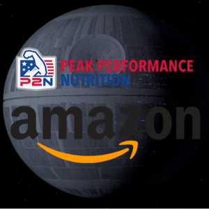 Amazon P2N